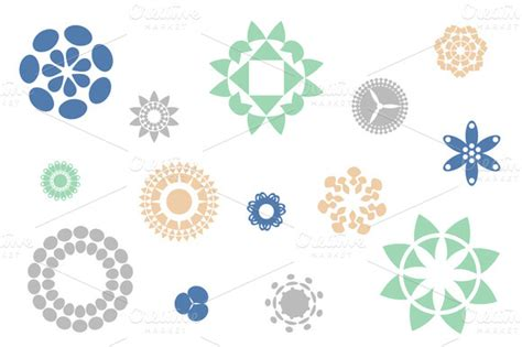 illustrator pattern array radial array illustrator actions 187 designtube creative