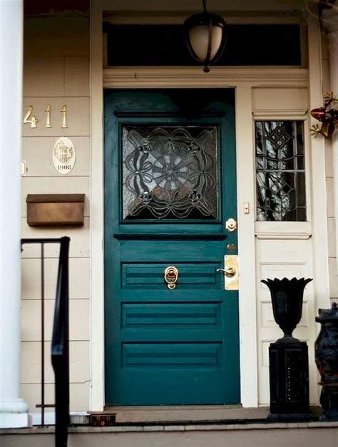 spectacular front doors  side panels