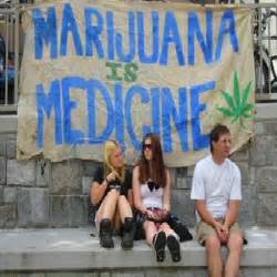 Thc Detox Linkedin by Should Cannabis Be A Option The