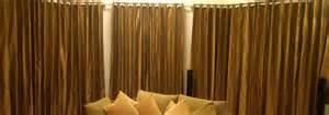 Vastu For Bedroom parda gharexpert