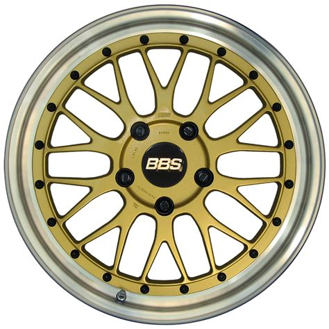 wheels logo vector png the apr directory listing for includes img products bbs big