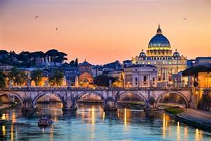 St Maarten Car Rental Cruise Port Rome Travel Lonely Planet