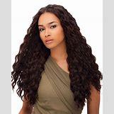 Brazilian Hair Natural Wave | 960 x 1200 jpeg 85kB