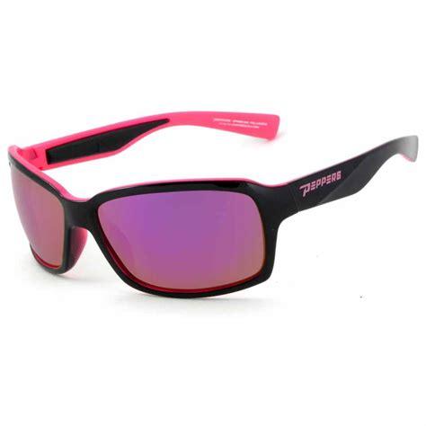 Kacamata Pink Polarized pepper s polarized sunglasses reviews www tapdance org