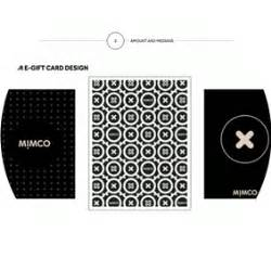 mimco gift cards vouchers online gift ideas for her - Mimco Gift Card