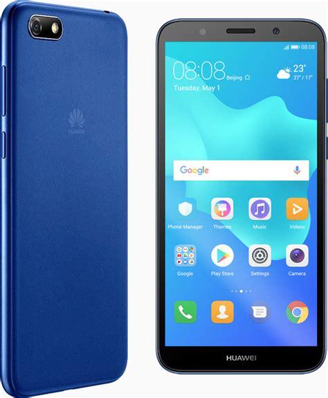handphone huawei y5 prime huawei y5 prime 2018 dan y9 2018 siap meluncur di