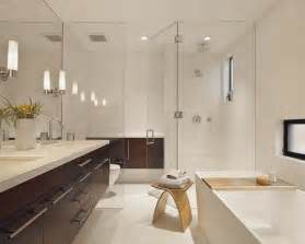 bathroom remodel showroom hd photo