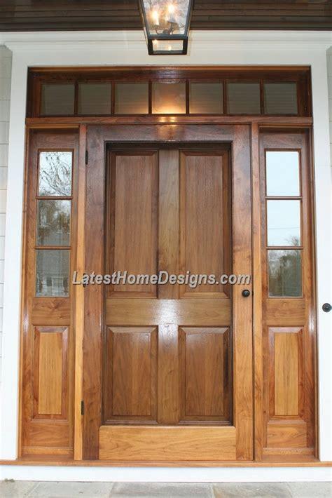 entrance door designs for indian houses universalcouncil info