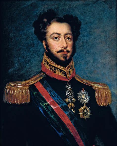 Original Pedro 5 file an 244 nimo d pedro duque de bragan 231 a jpg wikimedia