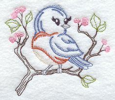 antique pattern library embroidery machine embroidery designs on pinterest embroidery