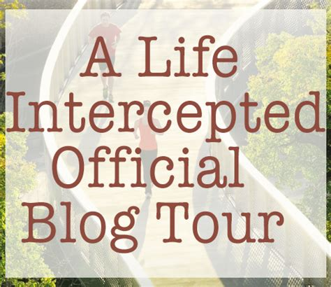 a intercepted a novel a intercepted a conversation with author charles