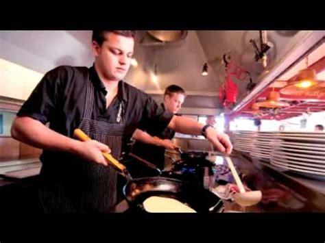 Cafetaria Hoogland | restaurant hoogland gloeiende gerrit eethuys in den youtube