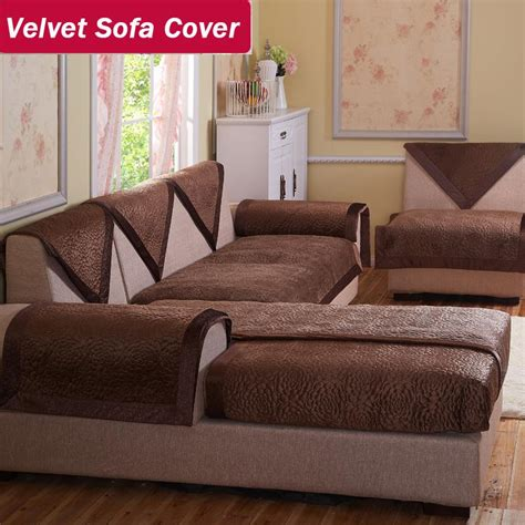 can you put a slipcover on a reclining sofa armchair covers armchair covers fitted sofa covers sofa