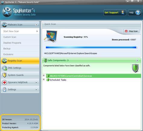 videopad basic tutorial nch videopad video editor professional 3 54 patch rar