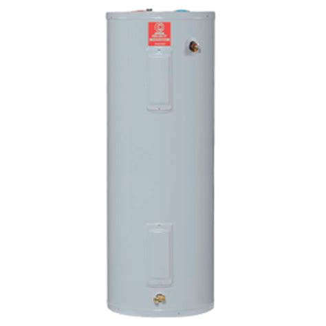 state select water heater element state select hot water heater wordpress blog