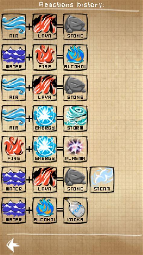 doodle 2 vs doodle 3 скачать doodle god 1 1 3 для symbian 9 4