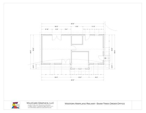 layout template chief architect etch a dimensions coloring pages