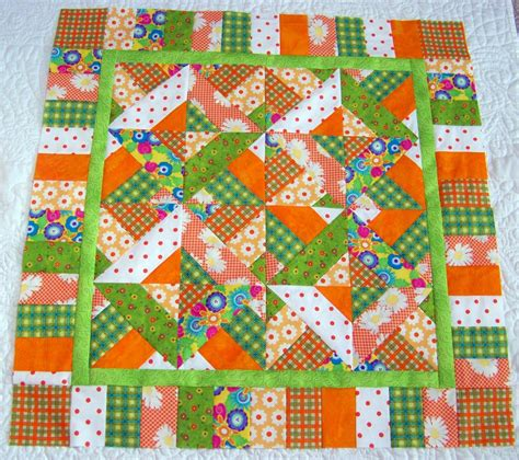 Three Dudes Jelly Roll Quilt by Attic Window Quilt Shop Try This New Block And Make A