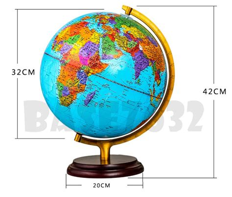 globe maps for sale world globe maps for sale 28 images antique globes