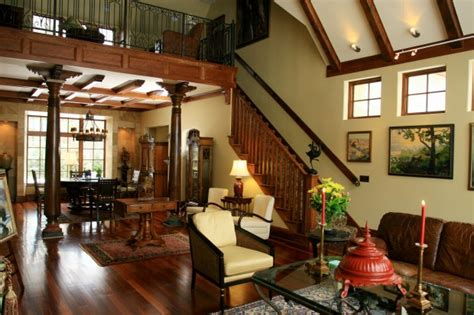 colonial style decorating ideas home british colonial style home evokes an exotic vibe home