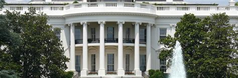 house with columns doric columns white house columns house with columns