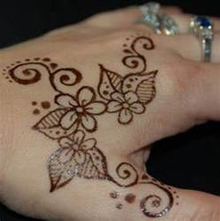 Interior Design Software For Beginners easy henna tattoos design