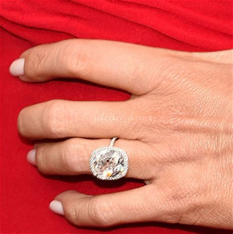 the best engagement rings 2015