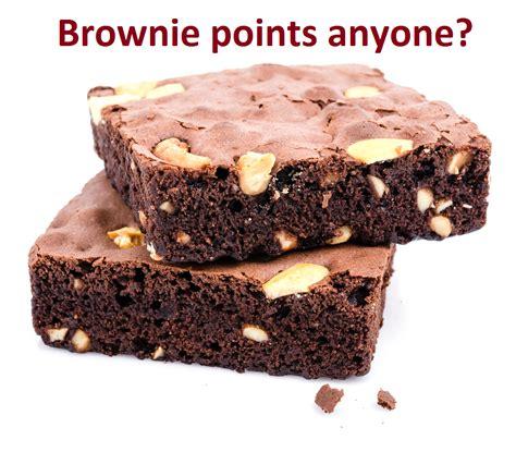 earn brownie points  seo  uk blog