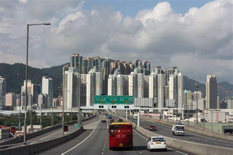 film balap mobil hongkong hong kong kota wisata dunia hong kong trip 1 oleh