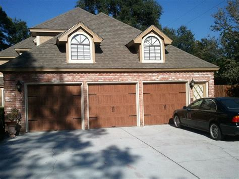 garage doors houston garage door repair houston tx 911 garage doors