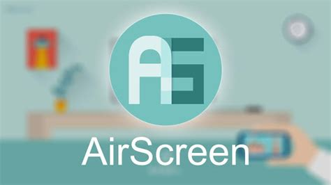 airplay mirroring apk airscreen airplay mirroring apk free for android pc windows
