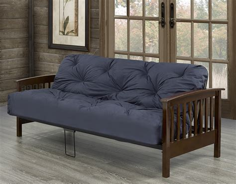 futon frame wood buy wood futon frame wood futon frame sale the