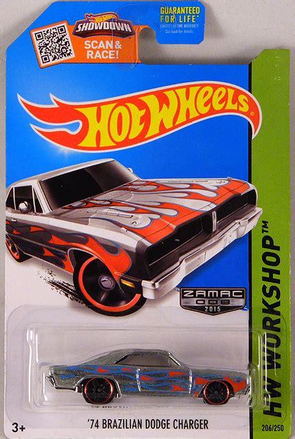 Mustang Zamac Wheels Hotwheels Hotwhels wheels zamac series cars