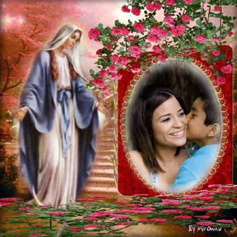 fotomontaje en las manos de dios fotomontaje en las manos de dios newhairstylesformen2014 com