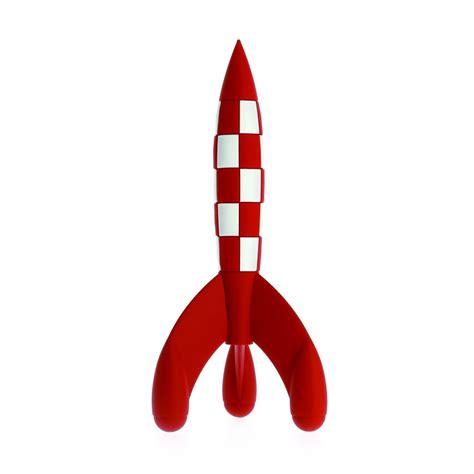 Raket Wish raket pvc 17cm past joys