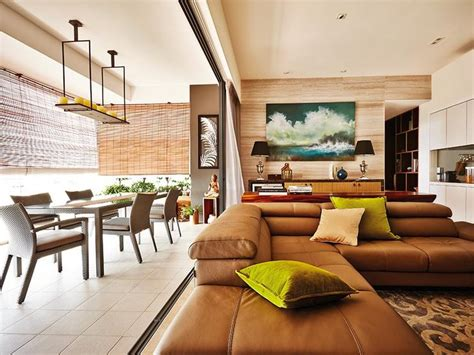 l shaped living room ideas living room design ideas 3 ways to place an l shaped