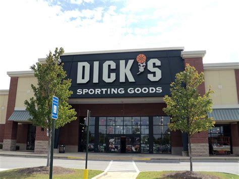 dickssportinggoods macon ga s sporting goods store in columbus park ga 325