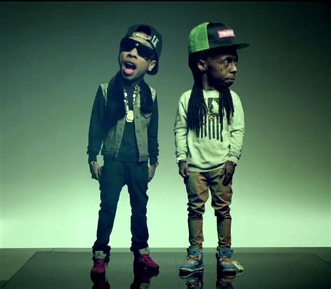 download mp3 tyga ft lil wayne faded lil wayne s style shoes glasses clothing etc page 445