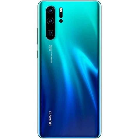 huawei p pro reconditionne
