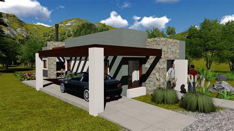 imagenes de planos de casas planos de casas modernas minimalistas y de una planta