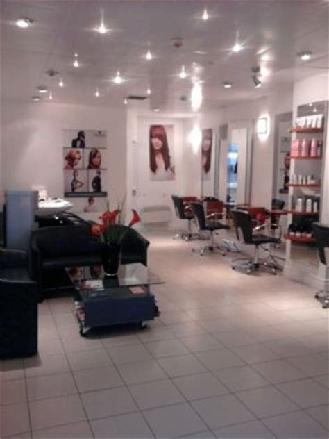 hair and makeup newcastle bliss hair and beauty hair and beauty salon in newcastle