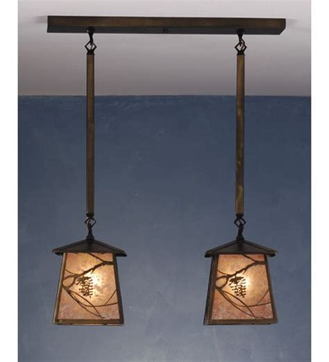 Lodge Style Lighting Fixtures 32 Best Images About Lodge Style On Maybe Someday Home And Rustic Style
