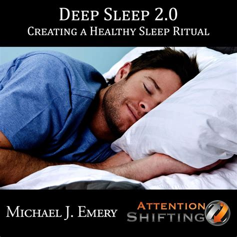 how to make a go to sleep sleep 2 0 go to sleep hypnosis sleep