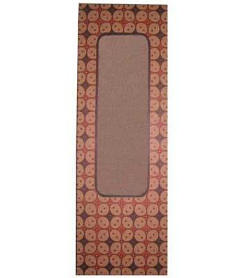 Kotak Kado Gift Box Custom Gift Box Murah 20x20x5cm gift box 4 batik tas kertas arena tas kertas