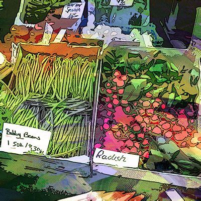 j p fruit and veg 30 best images about food drink illustrations on