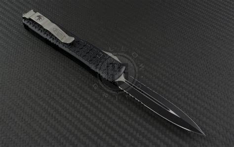 ultratech knives microtech knives ultratech d e automatic otf d a knife 3