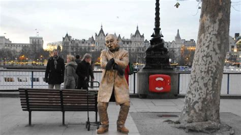 bizarre london discover the weird guy dancing in london youtube