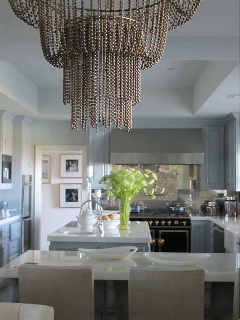 White Porcelain Chandelier Jennifer Lopez S New House For Sale 2015 Photos Home