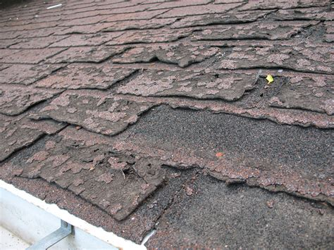 Asphalt Roof Repair How To Weather Proof Your Roof For All Seasons Family