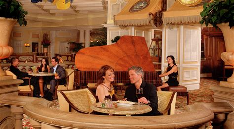 Hotel Front Desk Phone Number by Bellagio Front Desk Phone Number Whitevan